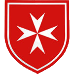 maltai_logo