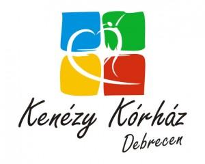 kenezy